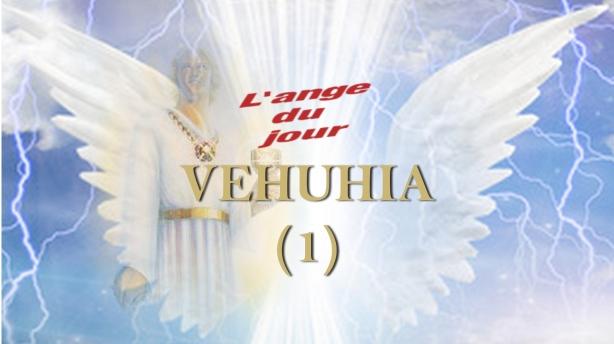 1 VEHUHIA