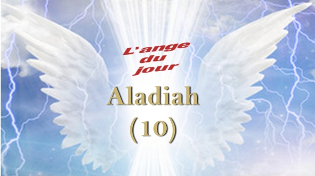 10 ALADIAHL