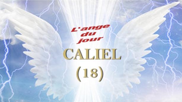 18 CALIEL