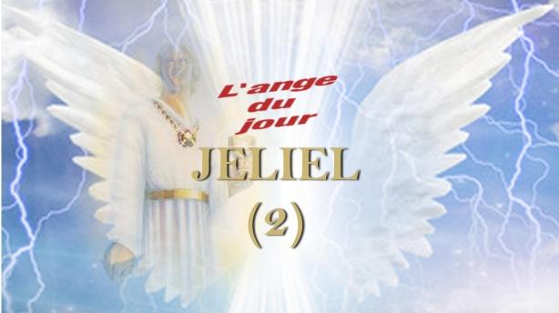 2 JELIEL