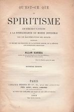 https://vibration7.files.wordpress.com/2015/10/quest-ce-que-le-spiritisme-dallan-kardec.pdf