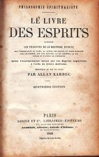 https://vibration7.files.wordpress.com/2015/10/le-livre-des-esprit-dallan-kardec.pdf