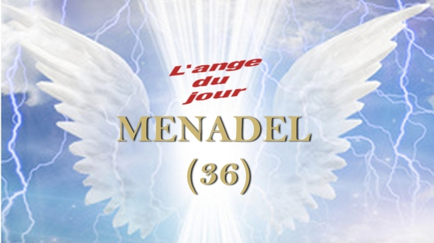 36 MENADEL