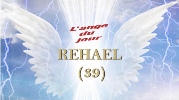 39 REHAEL