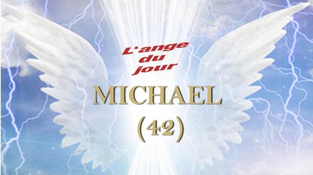 42 MICHAEL