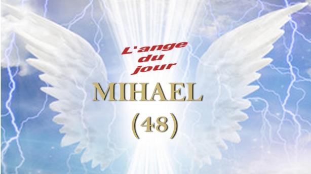 48 MIHAEL