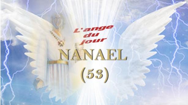 53 nanael