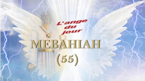 55 MEBAHIAH