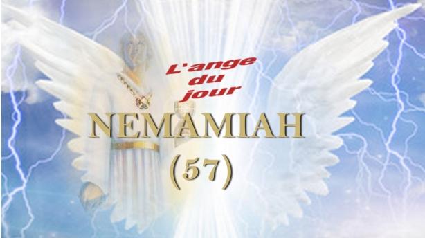 57 NEMAMIAH