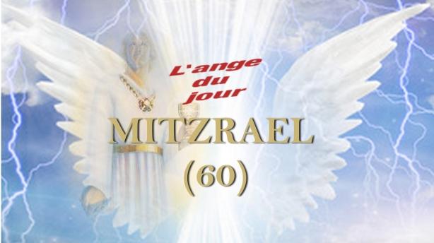 60 MITZRAEL
