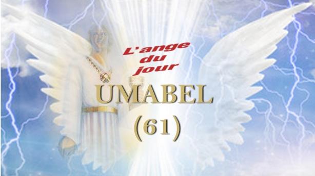 61 UMABEL