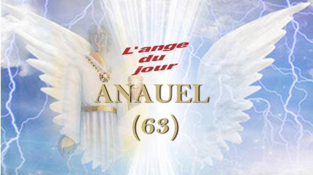 63 ANAUEL