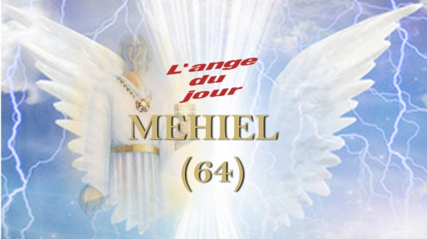 64 MEHIEL