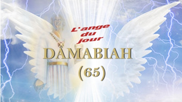 65 DAMABIAH