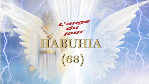 68 HABUHIA