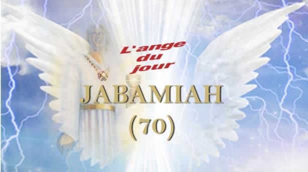 70 JABAMIAH
