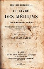 https://vibration7.files.wordpress.com/2015/10/le-livre-des-medium-dallan-kardec.pdf