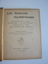 https://vibration7.files.wordpress.com/2015/10/les-sciences-mysterieuses.pdf