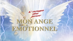 00 mon ange emotionnel