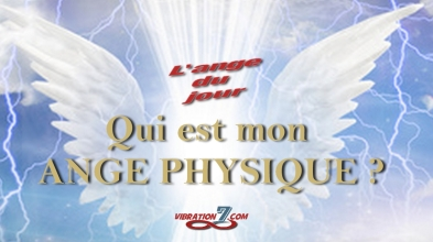 000 ANGE PHYSIQUE