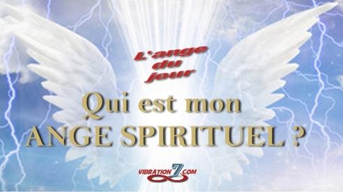 000 ANGE spirituel