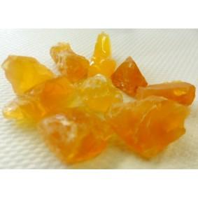 opale-miel
