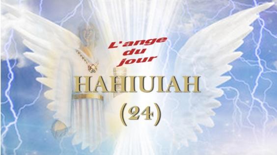 24  HAHIUIAH